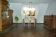 r-o-fussbodendesign-projekte090